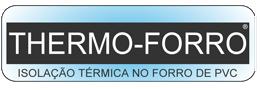 Thermo Forro de PVC